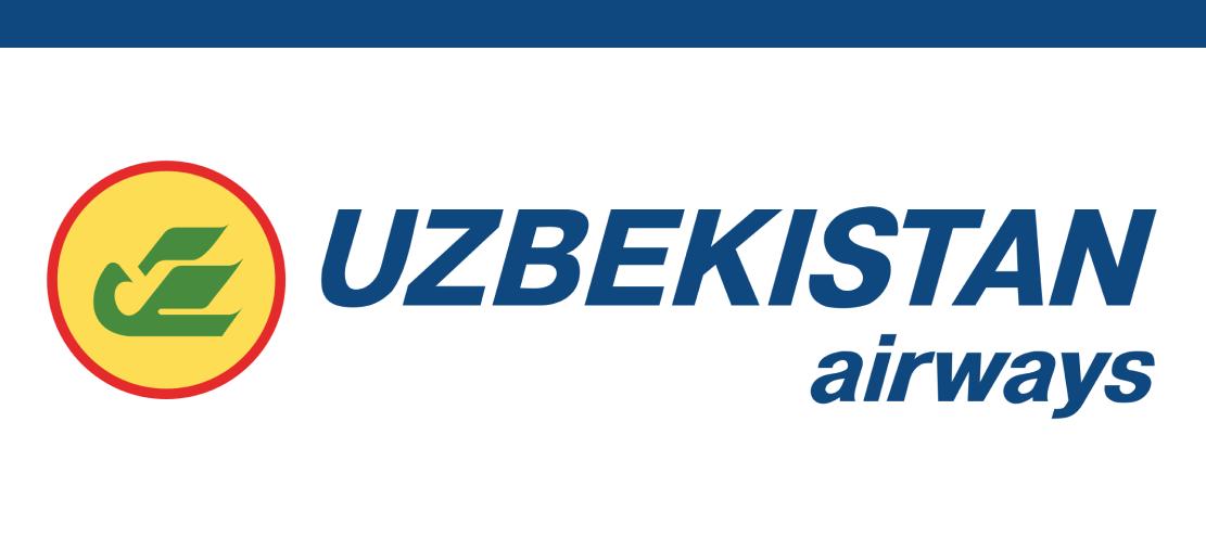 Национальная авиакомпания «Узбекистон хаво йуллари» предоставляет новую услугу «Интернет на борту»