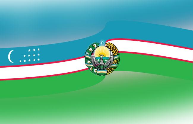 С 1 января 2021 г. гражданам Узбекистана запрещён выезд за рубеж без загранпаспорта. Обязательное переоформление билетов