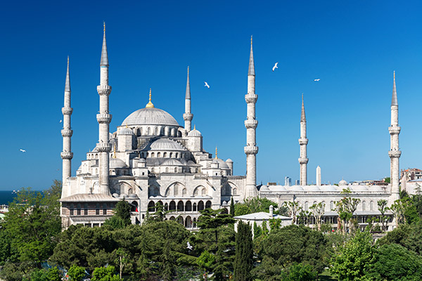 Узбекистан вводит ограничения на полёты в Индию и Турцию, отмена рейсов в Японию